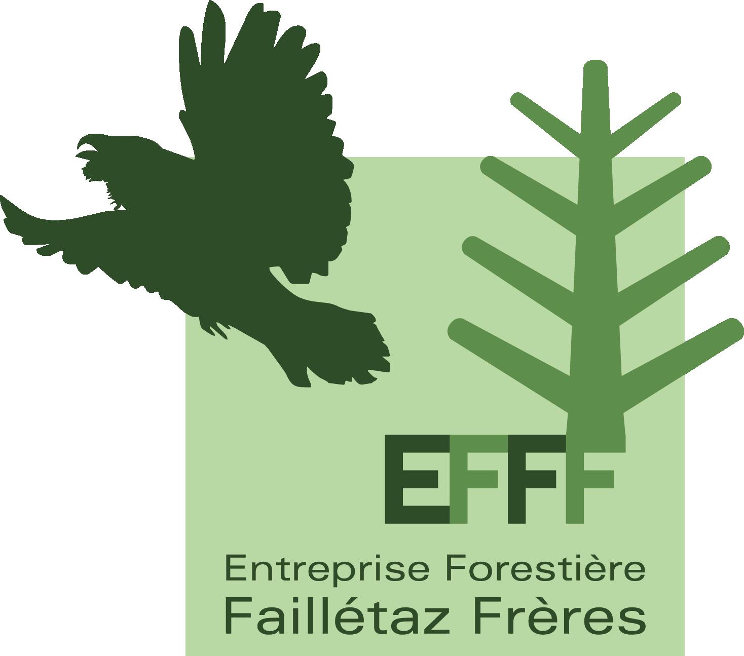 Entreprise Forestière Faillétaz Frères